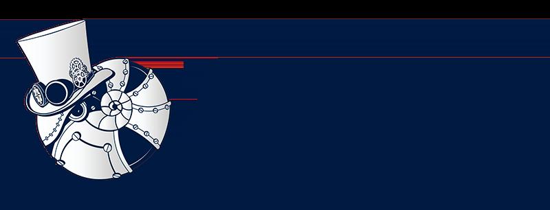 法語鸚鵡螺