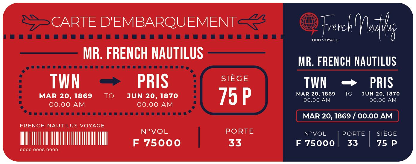 10個巴黎必去的旅遊勝地
