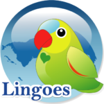 【字典】快速找詢網頁法文單字|好用的電腦法文字典 Lingoes 靈格斯
