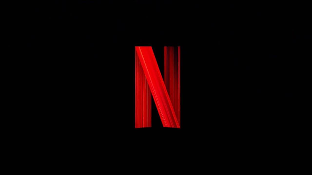 Netflix法國電影